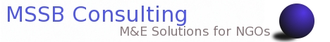 MSSB Consulting
